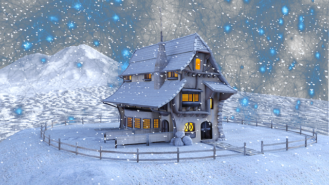 christmas-1783955_640