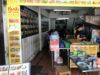 バンコクで「イムちゃん」という安くて美味しいタイ料理屋を発見。そして、フーターズはバンコクも高い・・・
