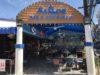 パタヤの「セイラーバー・レストラン」は安くて美味しくてオススメ。朝に行ってよし、昼に行ってよし、夜に行ってよし!!