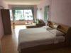 パタヤとバンコクの外こもり生活で宿泊した4つのホテルを紹介。ホテルの動画もあり