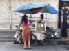 パタヤで貯金が100万円もないって言っても、タイ人は誰も驚かないだろうな