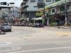 タイで外こもり生活をする上でやってはいけないこと