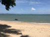 タイの外こもり生活を振り返って、良かった点と悪かった点