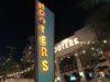 パタヤのHOOTERS(フーターズ)で巨大なハンバーガーを食べる。定価以上の請求が・・・